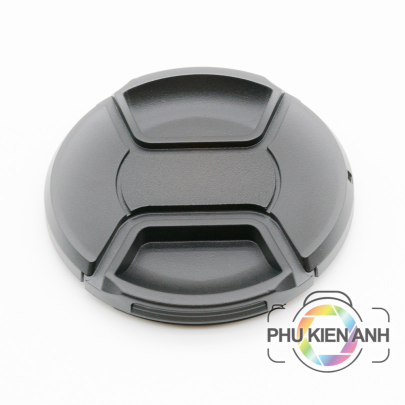 lens-cap-truoc-tron-cho-may-anh (1)