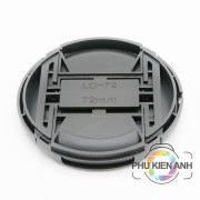 lens-cap-truoc-tron-cho-may-anh (2)