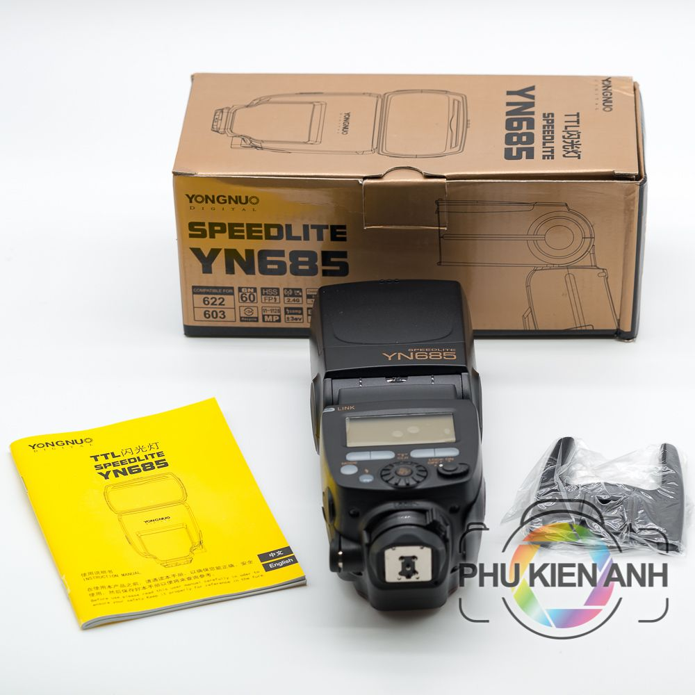 flash yongnuo 685 (3)