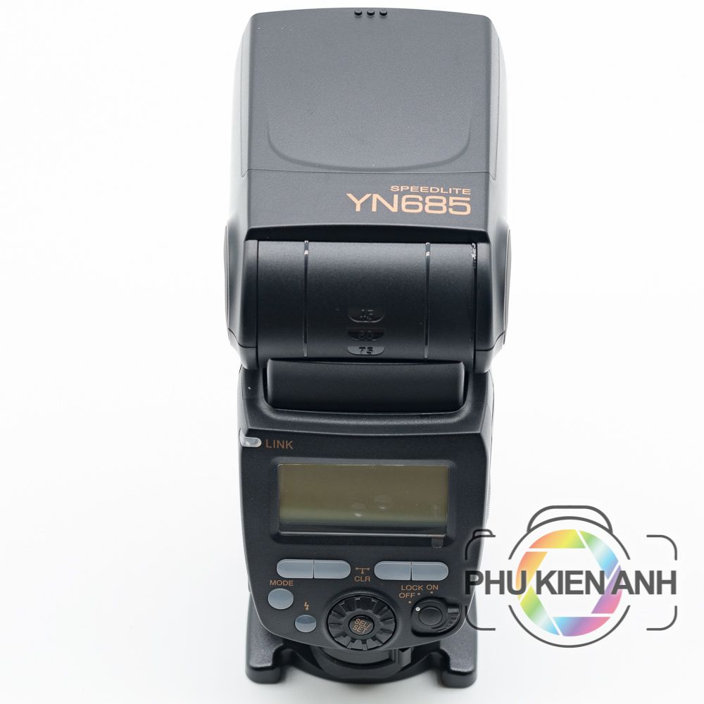 flash yongnuo 685 (4)