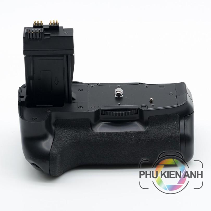 grip canon (2)