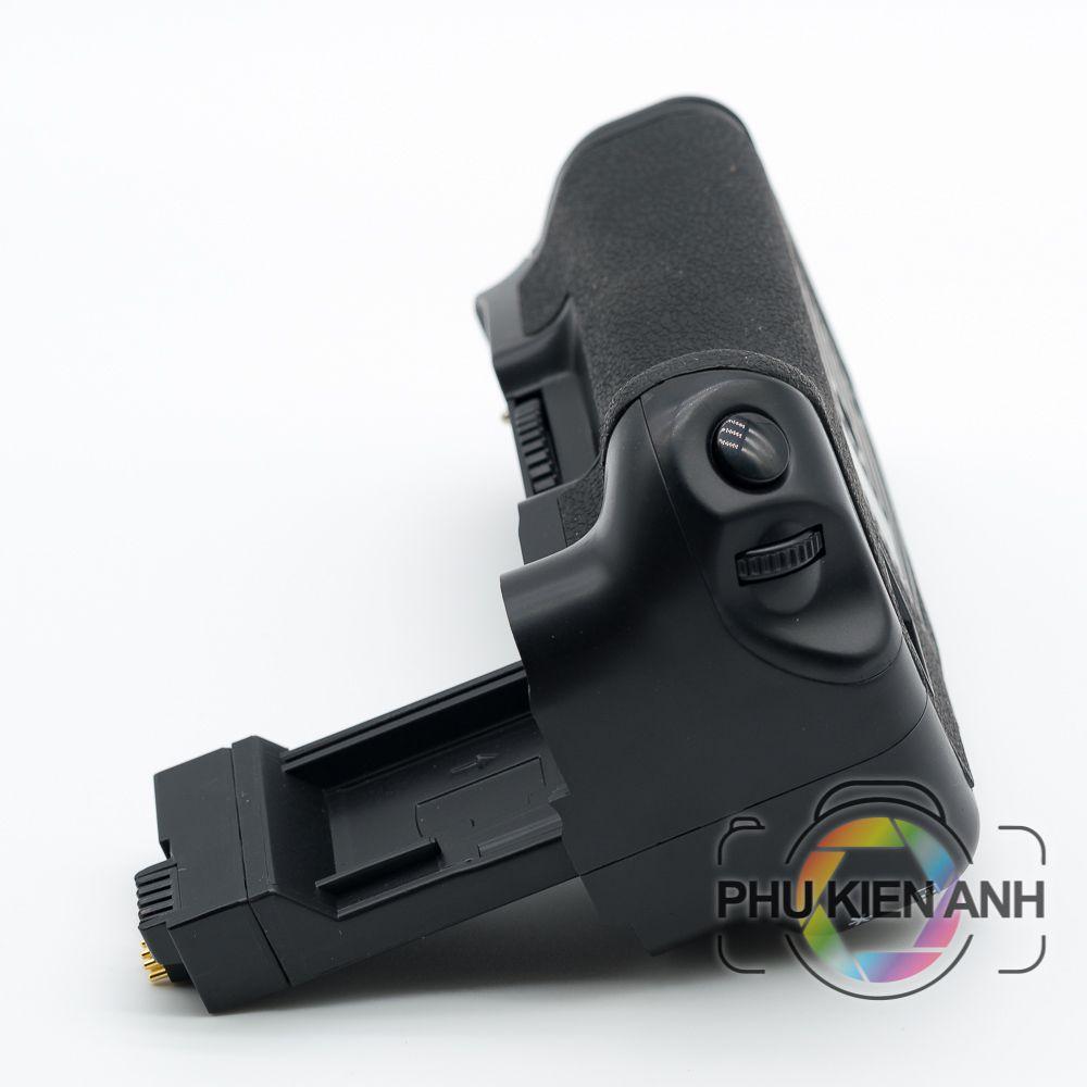 grip canon (3)