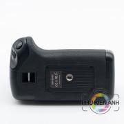 grip canon (4)