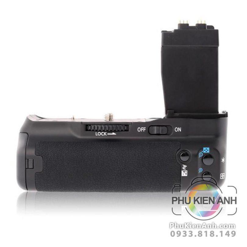 meike-grip-canon-550d