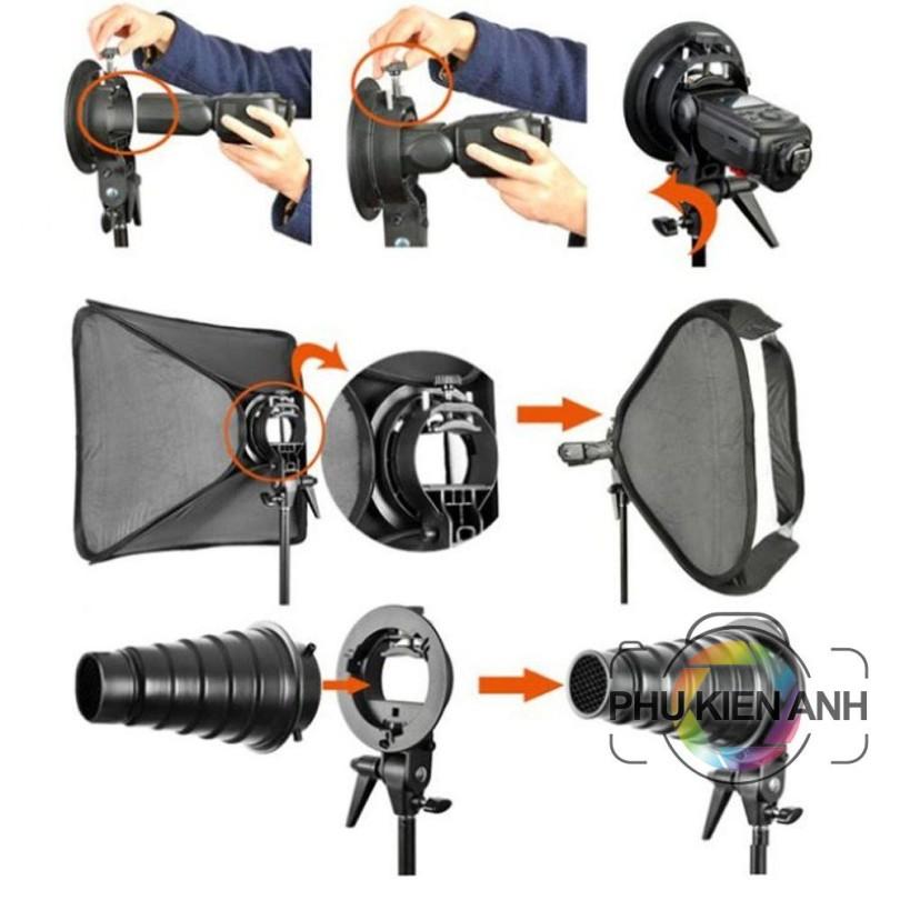 softbox-flash-godox-60×60-1