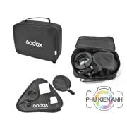 softbox-flash-godox-60×60