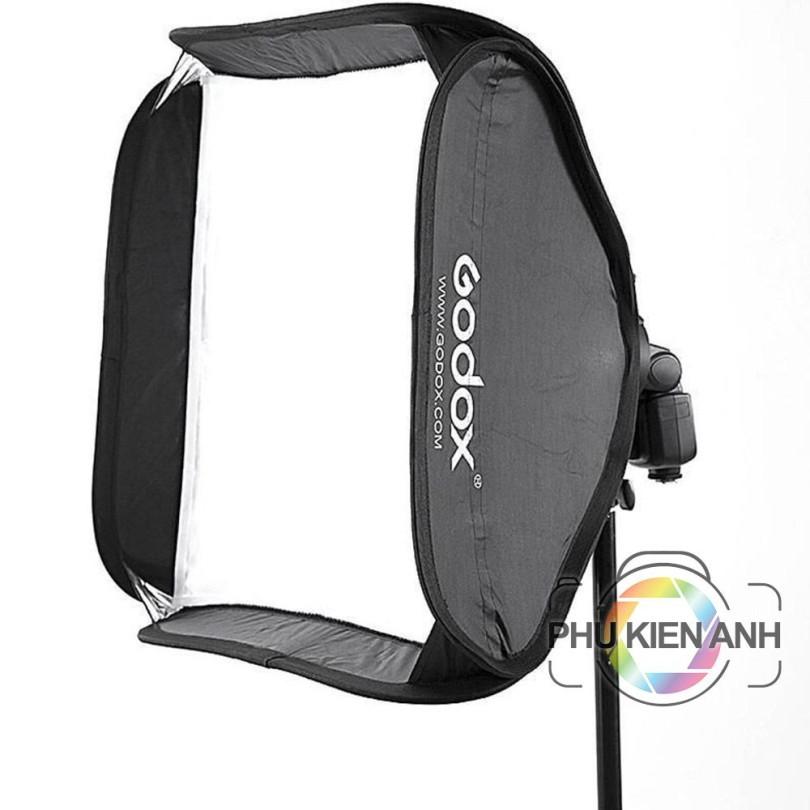 softbox-flash-godox-60×60-2