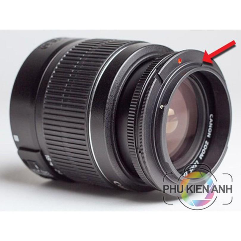 vong-dao-nguoc-lens-ong-kinh-chup-macro-2