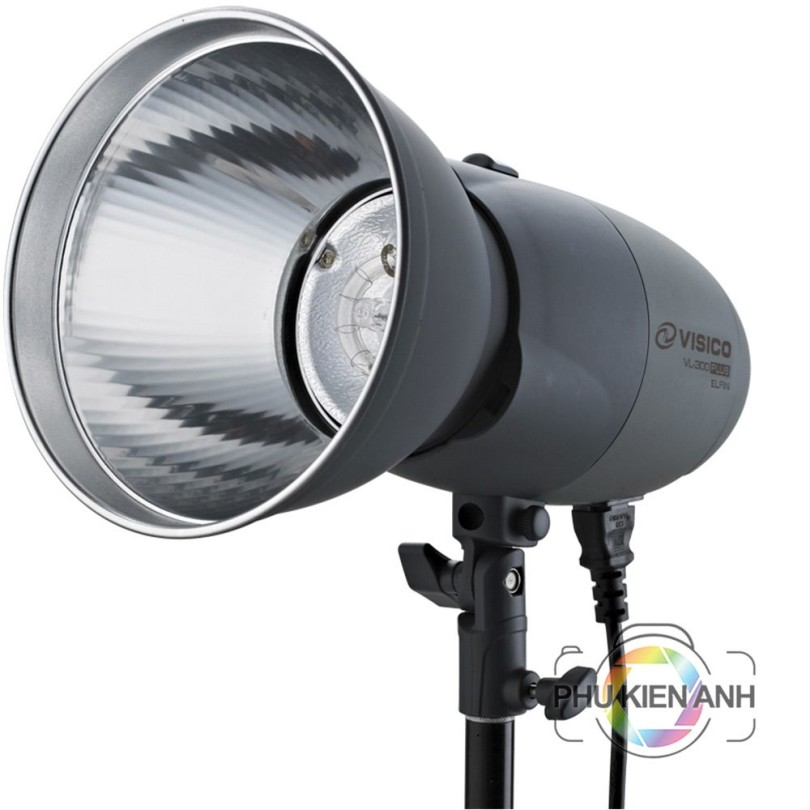 bo-den-doi-visico-300w-softbox-50-x-70-1