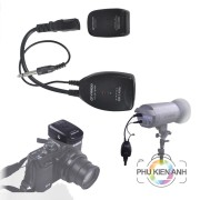 bo-den-doi-visico-300w-softbox-50-x-70-2
