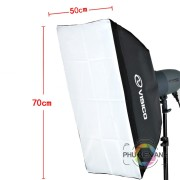 bo-den-doi-visico-300w-softbox-50-x-70-3