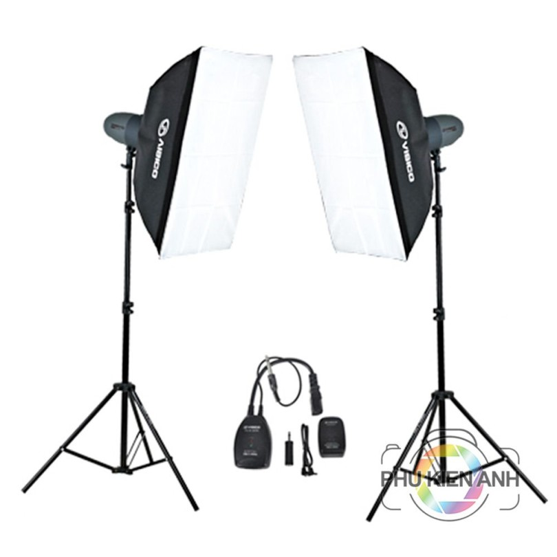 bo-den-doi-visico-300w-softbox-50-x-70-4