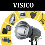 bo-den-doi-visico-300w-softbox-50-x-70-5