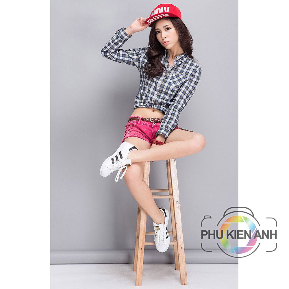 phong-giay-kerry-photo-studio-2m7-x-10m-(1)