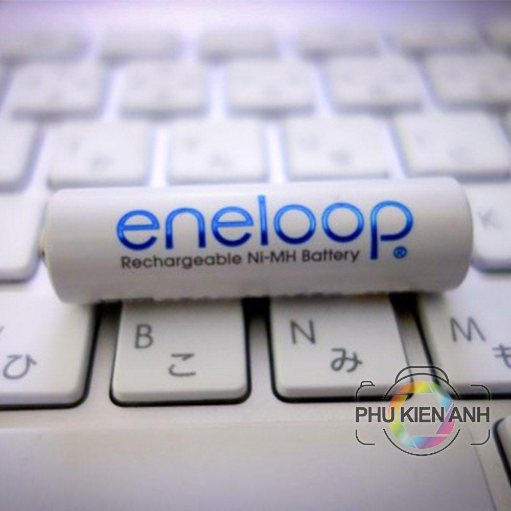 eneloop-the-he-1