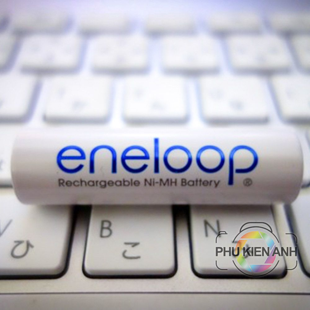eneloop-the-he-2