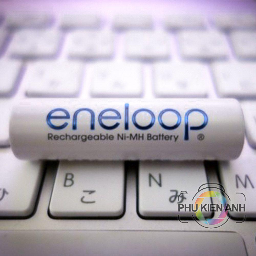 eneloop-the-he-3