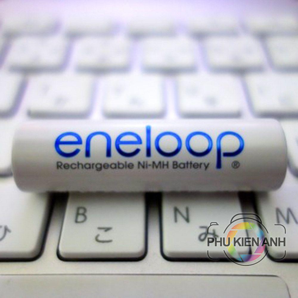 pin_eneloop_panasonic-nhat_noi_dia_hang_chinh_hang-the-he-moi-6