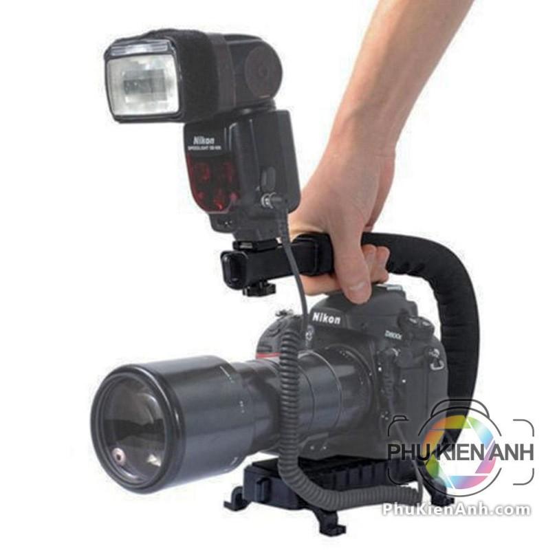 chong-rung-chu-c-cho-may-anh-camera-may-quay-phim-1