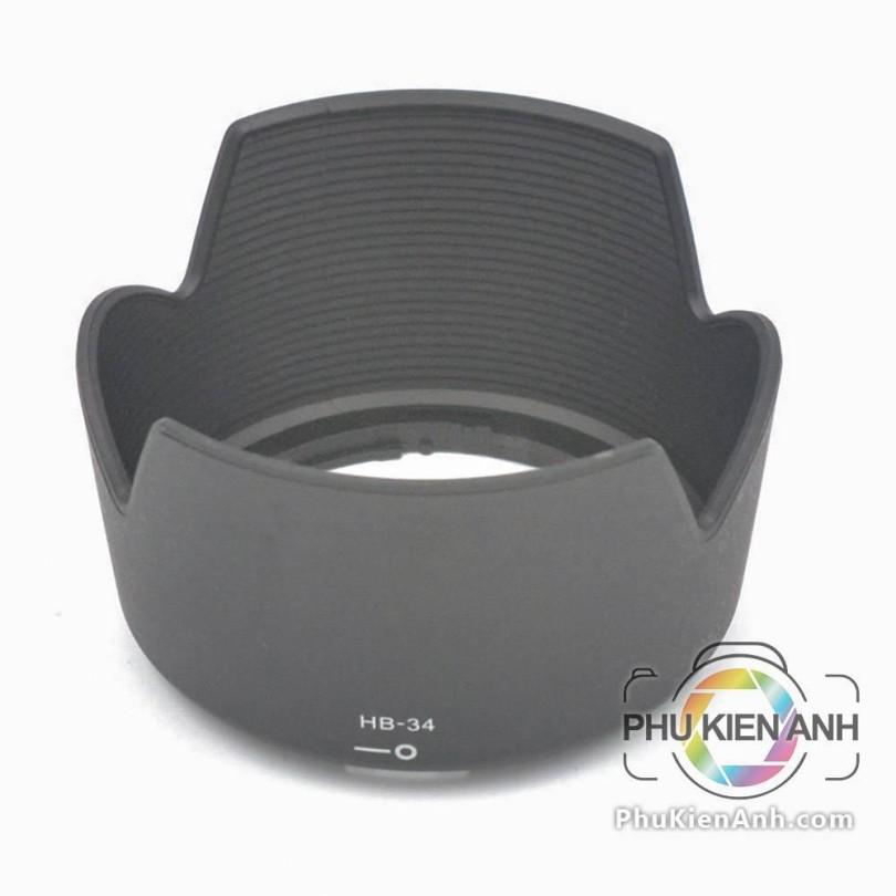 hood-nikon-hb-34-55-200