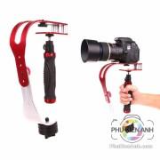 tay-cam-chong-rung-cho-quay-phim-handgrip-steadicam-ex-video-cho-may-anh-dslr-canon-nikon-1