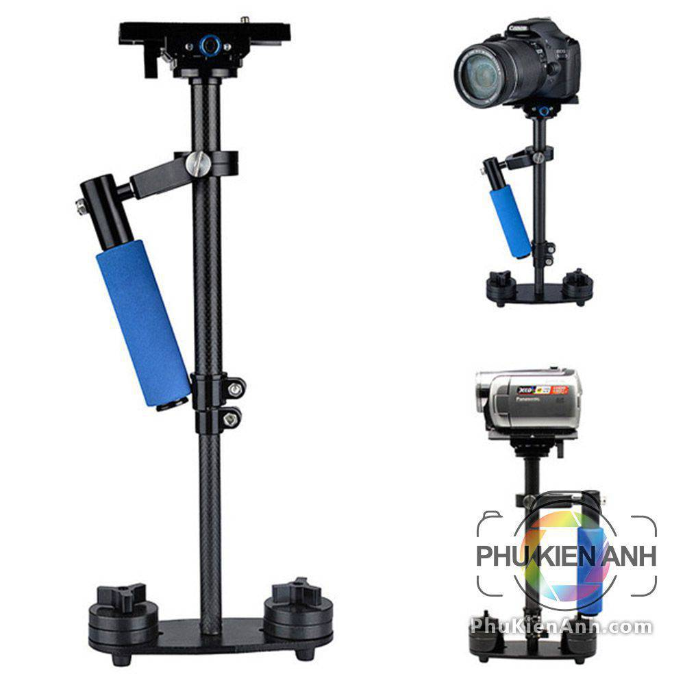 chong-rung-s60-cacbon-steadicam-stabilizer-camera-may-anh-dslr-quay-phim-2