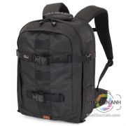 balo-may-anh-lowepro-pro-runner-350-aw-co-ngan-chua-laptop-1