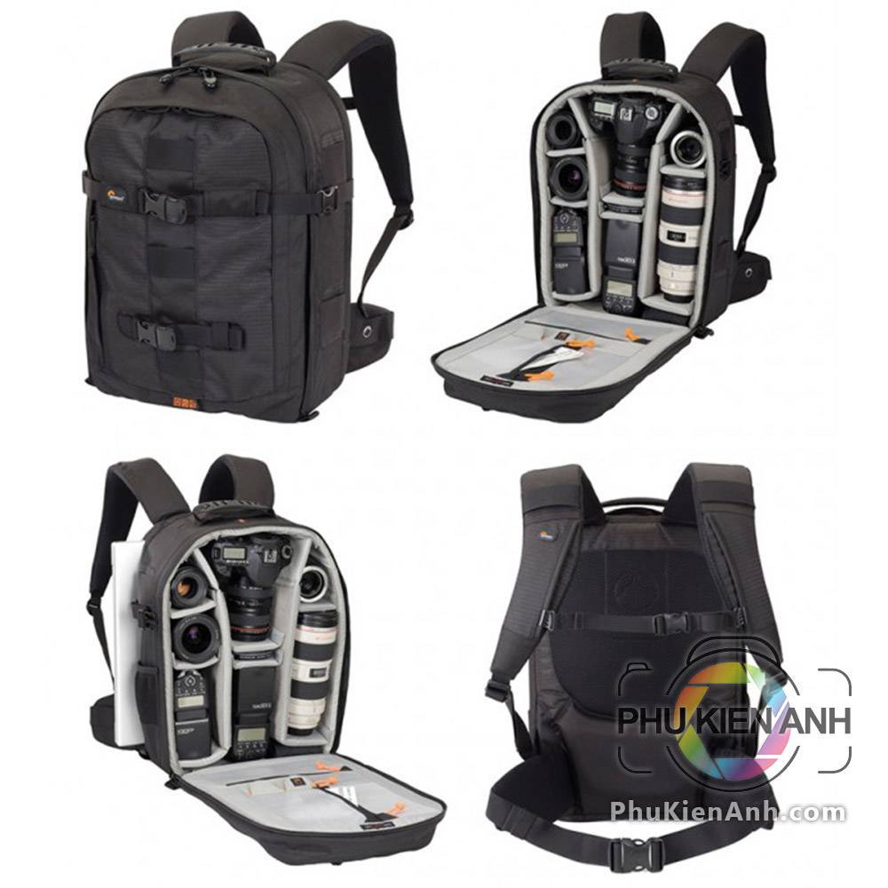 balo-may-anh-lowepro-pro-runner-350-aw-co-ngan-chua-laptop-2