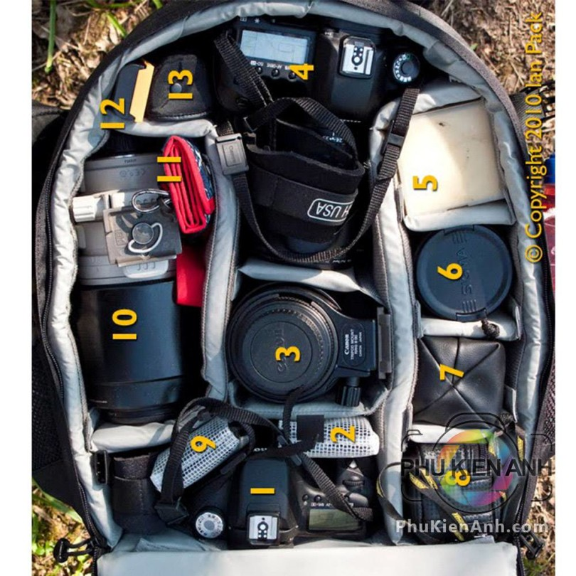 balo-may-anh-lowepro-pro-runner-350-aw-co-ngan-chua-laptop-3