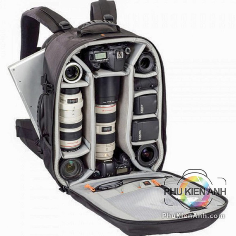 balo-may-anh-lowepro-pro-runner-350-aw-co-ngan-chua-laptop