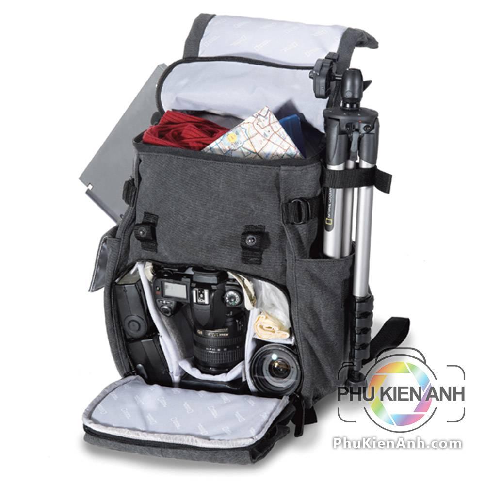 balo-may-anh-national-ngw5070-co-ngan-chua-laptop-1