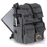 balo-may-anh-national-ngw5070-co-ngan-chua-laptop