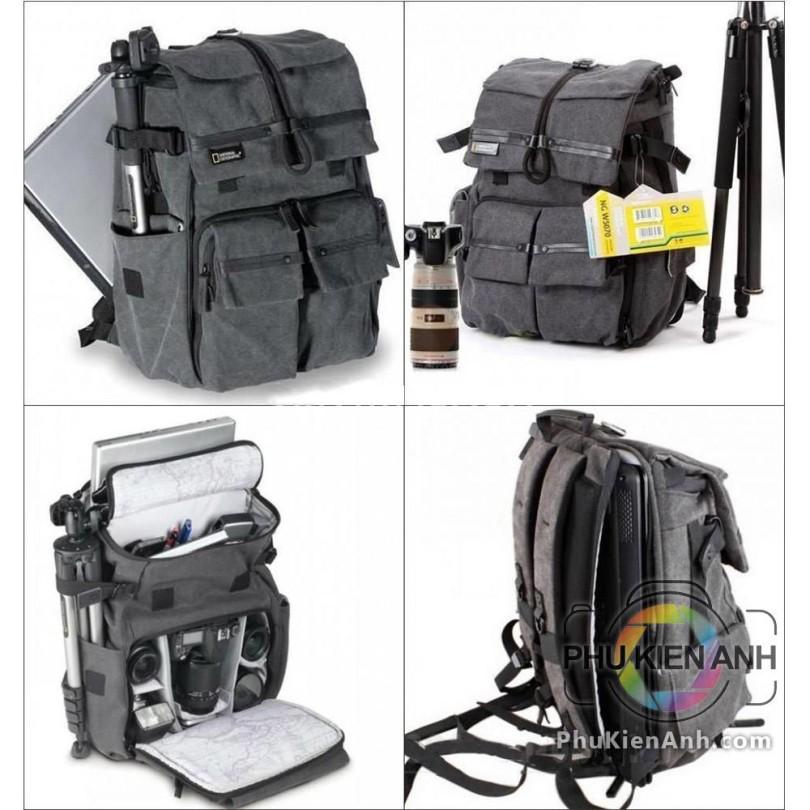balo-may-anh-national-ngw5070-co-ngan-chua-laptop-2
