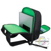 balo-may-anh-full-size-co-ngan-chua-laptop-1
