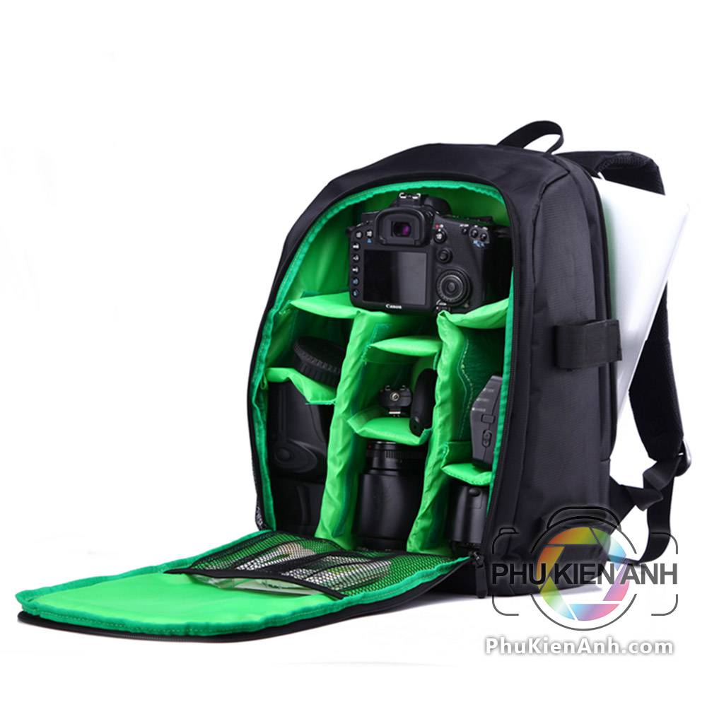 balo-may-anh-full-size-co-ngan-chua-laptop
