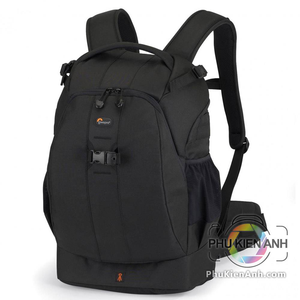 balo-may-anh-lowepro-flipside-400aw-2