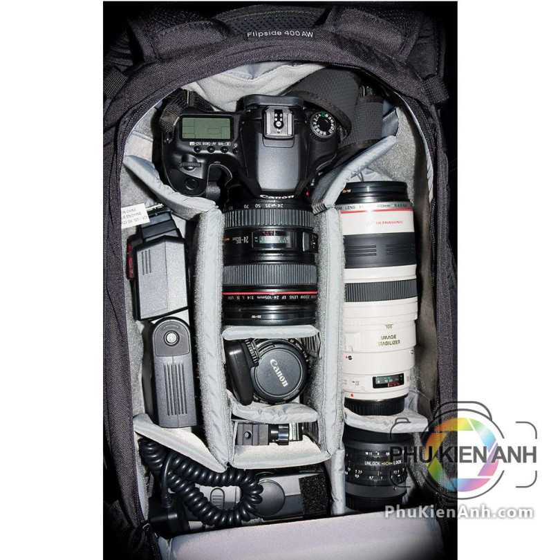 balo-may-anh-lowepro-flipside-400aw-3