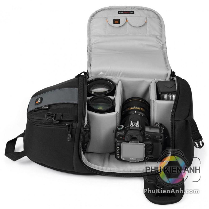 balo-may-anh-lowepro-slingshot-202-aw-thao-tac-nhanh-1