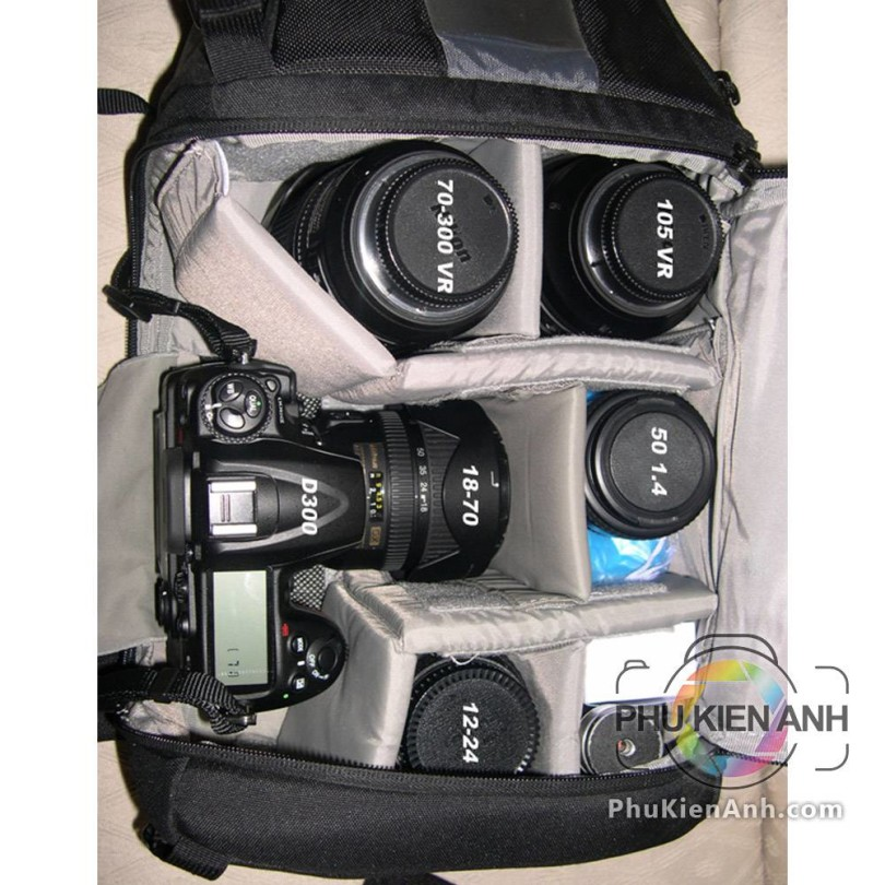 balo-may-anh-lowepro-slingshot-202-aw-thao-tac-nhanh-2