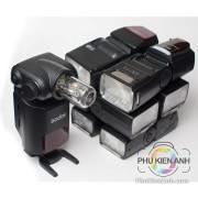 godox-ad360-flash-360w-kem-pin-sac-roi