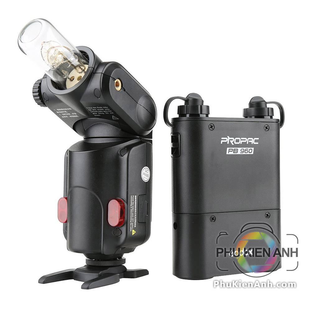 godox-ad360-flash-360w-kem-pin-sac-roi-pb-960