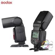 godox-tt685-hss-5