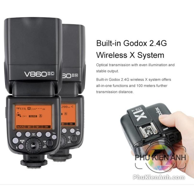 flash-godox-v860ii-n-e-ttl-hss-1