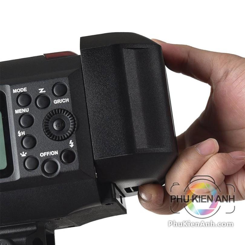 flash-godox_ad600-flash-600w-pin-roi-ngoai-canh-1