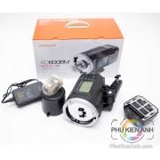 flash-godox_ad600-flash-600w-pin-roi-ngoai-canh-3