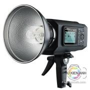 flash-godox_ad600-flash-600w-pin-roi-ngoai-canh-5