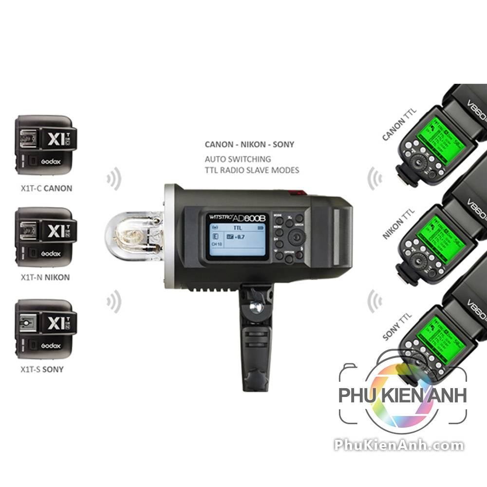 he-thong-flash-godox-1