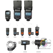 he-thong-flash-godox-3