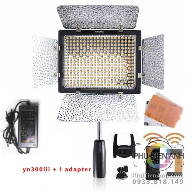 yn300iii-+-1-adapter