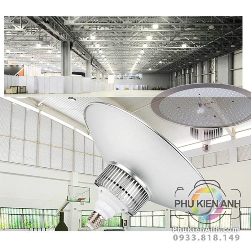 led-150w-100w-cong-suat-lon-quay-phim-chup-anh-den-cong-nghiep-manh